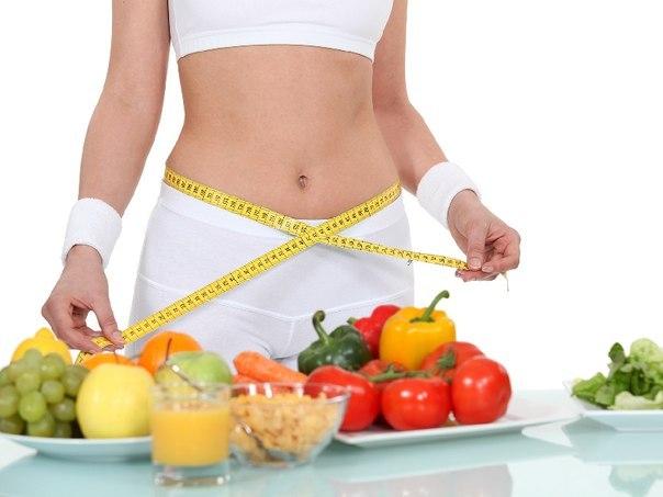 88b56e4e9b46 Но если разобраться, то диетическое питание для здоровых людей всего лишь  система наиболее рационального питания, которая гармонично вписывается в  здоровый ...