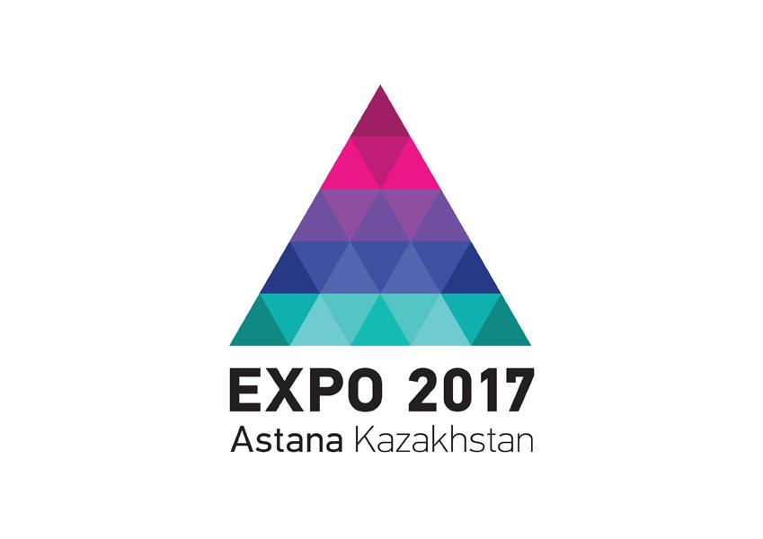 Логотип экспо картинки