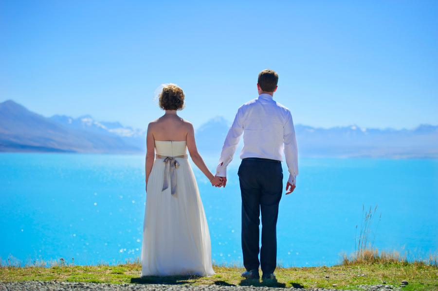 знакомства с иностранцами из новой зеландии