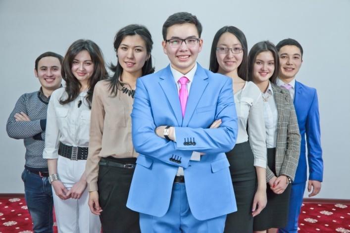 Картинки молодежь казахстан