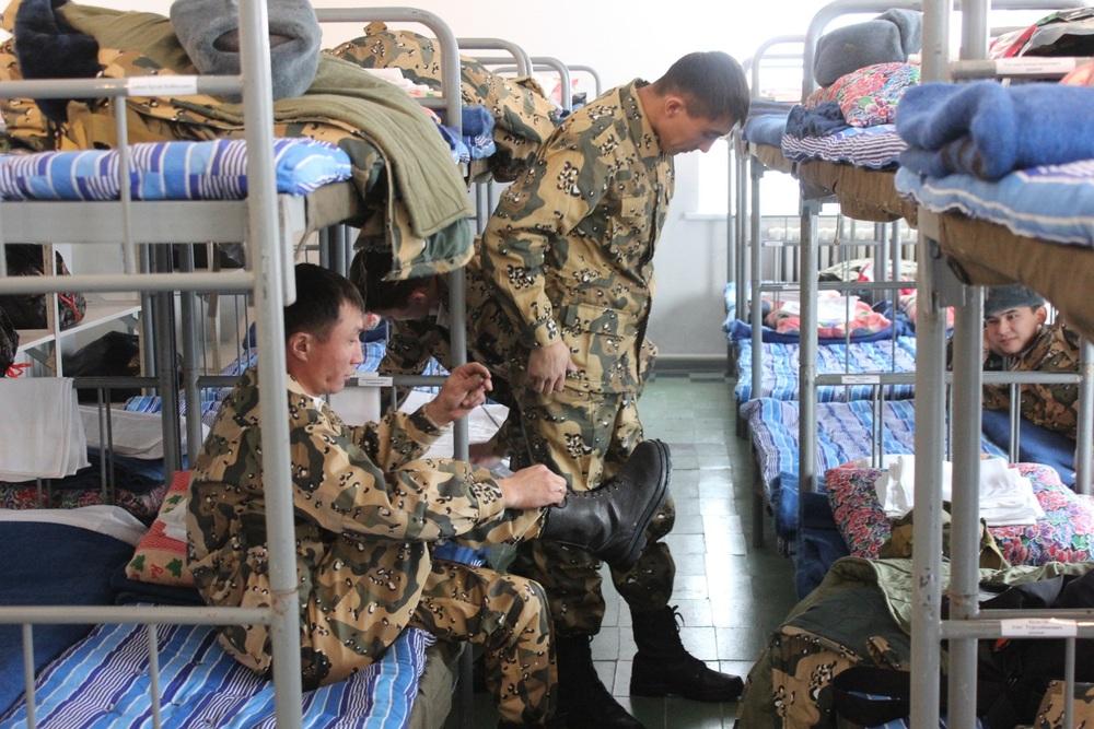 нас семье в узбекистане военная казарма картинки амаранты