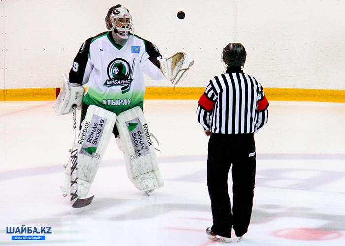 Матия Пинтарич