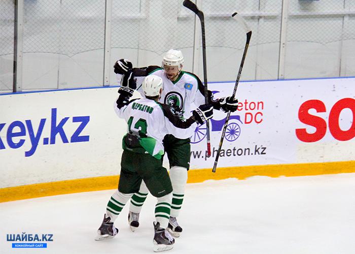 Элиэзер Щербатов