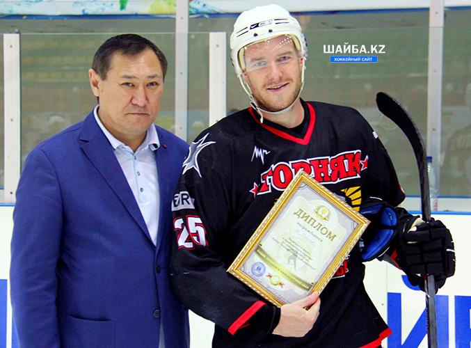 Алексей Коптяев