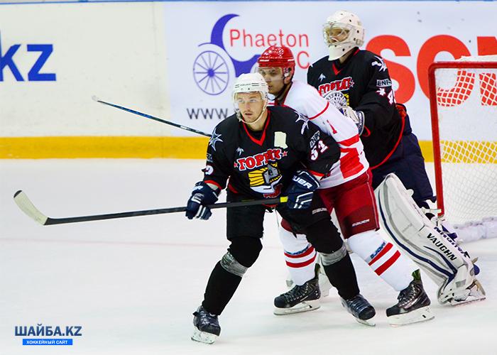 Антон Тодыков