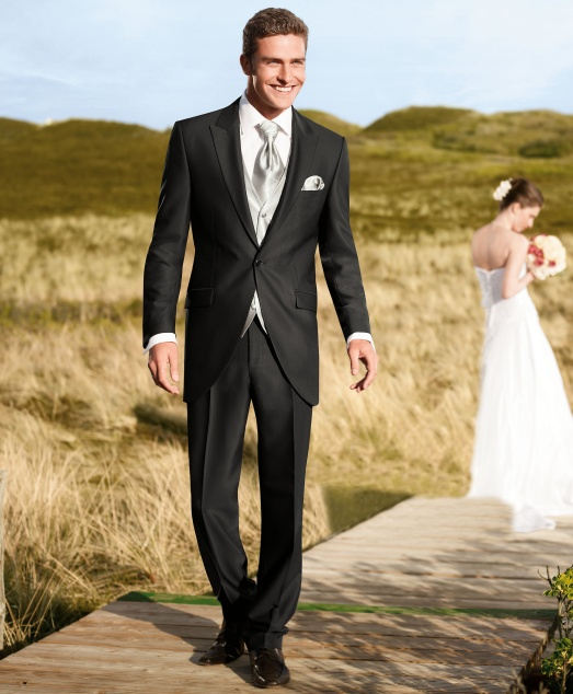 свадебниє костюми фото