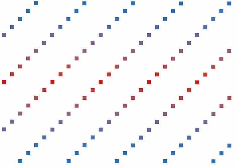 Схема Лада Шепарда