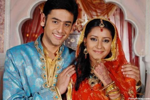 Смотреть танцевальные отрывки из индийского сериала келин