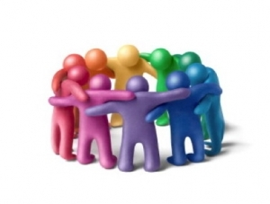 Стратегическая сессия и ее плюсы в развитии организации