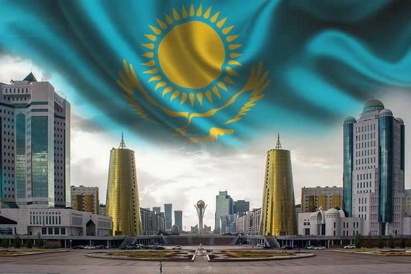 будущий казахстан в картинках производим мелкие