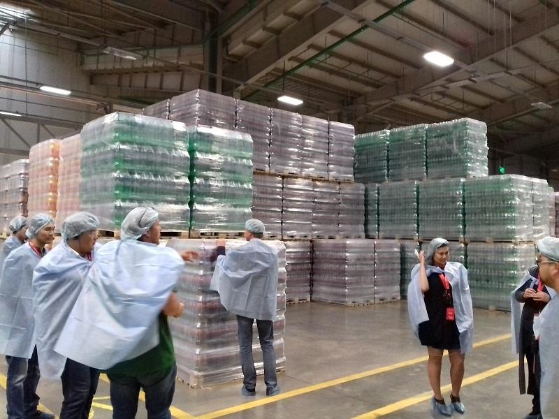 Кока кола астана центр выдачи призов кока кола 2018 пермь