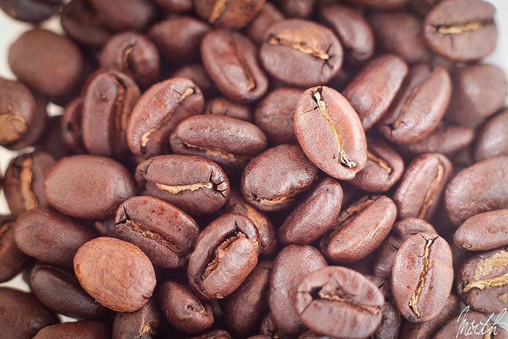 все сорта кофе в картинках получить доступ