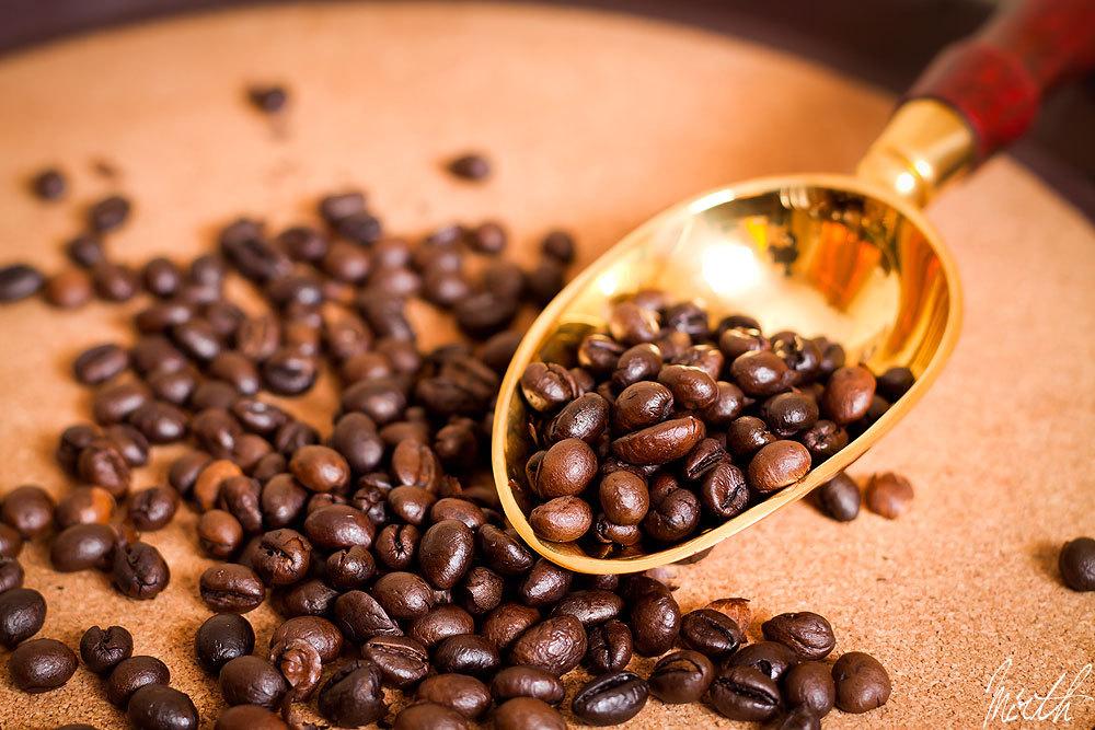 рисунок все сорта кофе в картинках уже мало