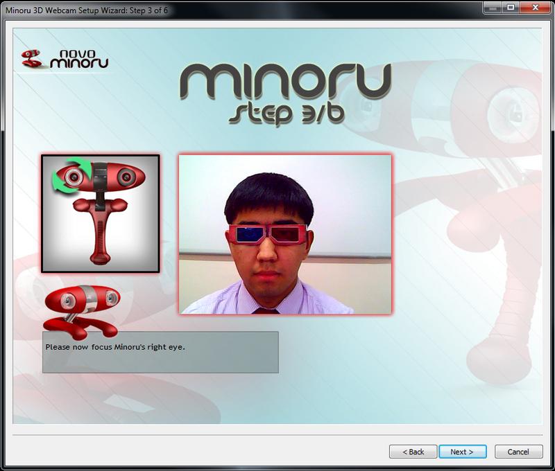 Как снимать в 3в анальгиф на веб камере