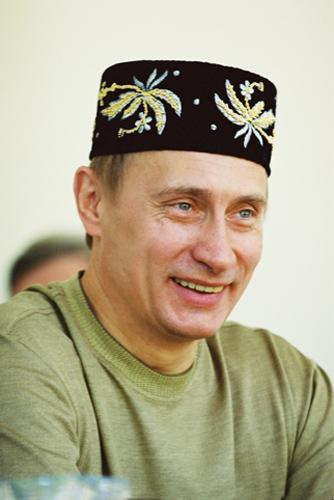 Прикольные татарские картинки, днем вывода