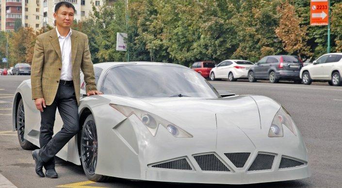 источник: http://tengrinews.kz/autos/pervyiy-kazahstanskiy-elektromobil-planiruyut-prezentovat-279827/