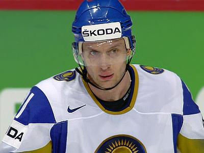 Дмитрий Дударев