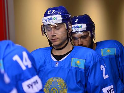 Леонид Метальников
