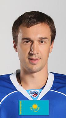 Максим Семёнов