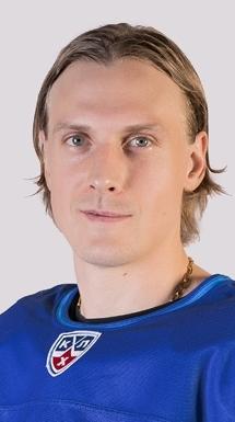 Вадим Краснослободцев