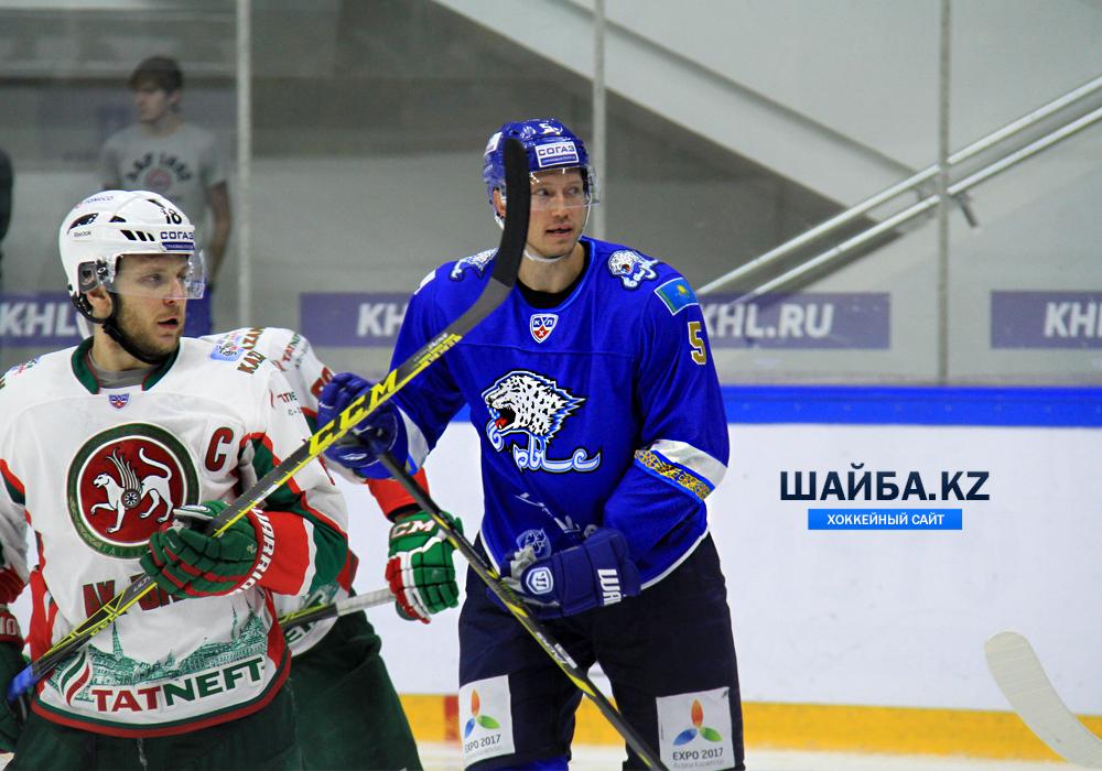 Алексей Литвиненко