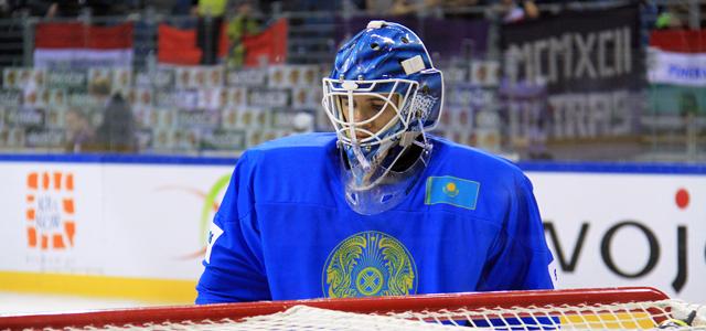Павел Полуэктов