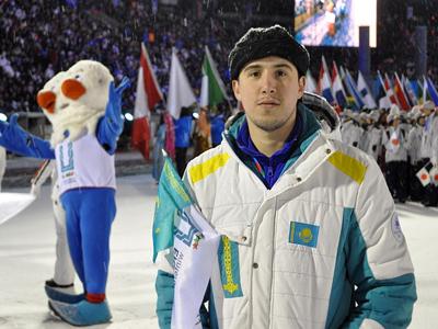 Павел Житков