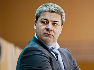 Леонид Тамбиев