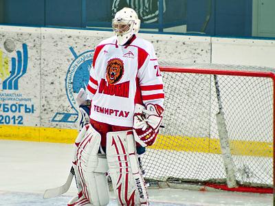 Филипп Сирик