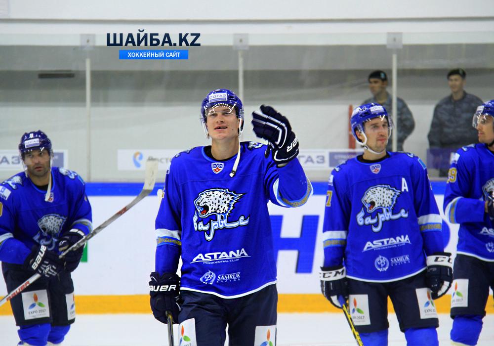 Роман Савченко
