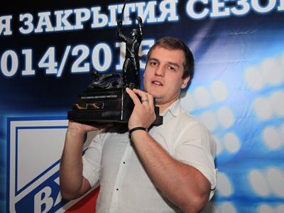 Олег Ломако
