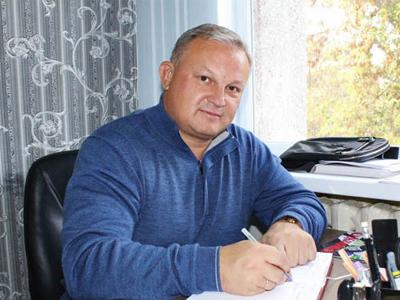 Евгений Зиновьев (фото hordelo.kz)
