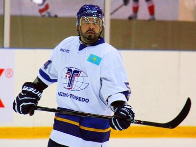 Теему Виртала