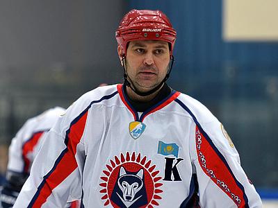 Марат Аскаров