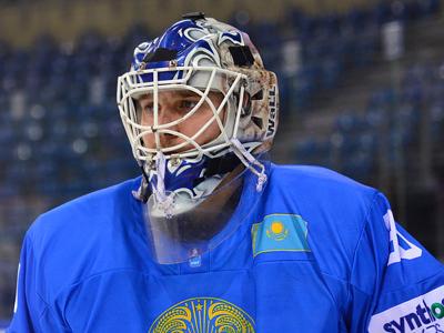 Дмитрий Мальгин