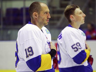 Андрей Трощинский