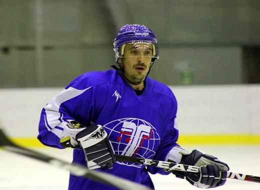 Вадим Рифель