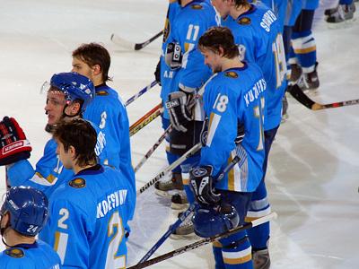Роман Кузнецов