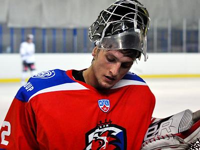 Камил Косовски