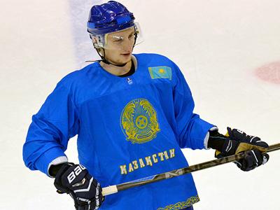 Аркадий Шестаков