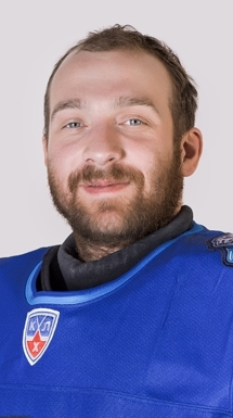 Алексей Иванов
