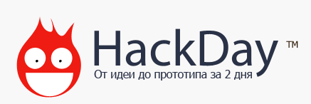 HackDay 2012
