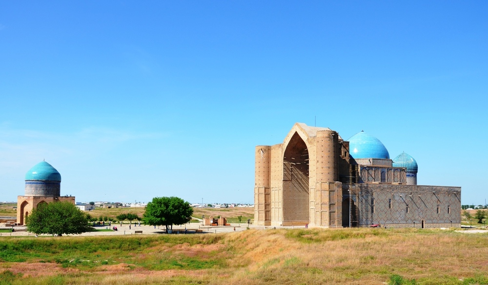 туда картинки туркестан въезд в город такие покупатели дду