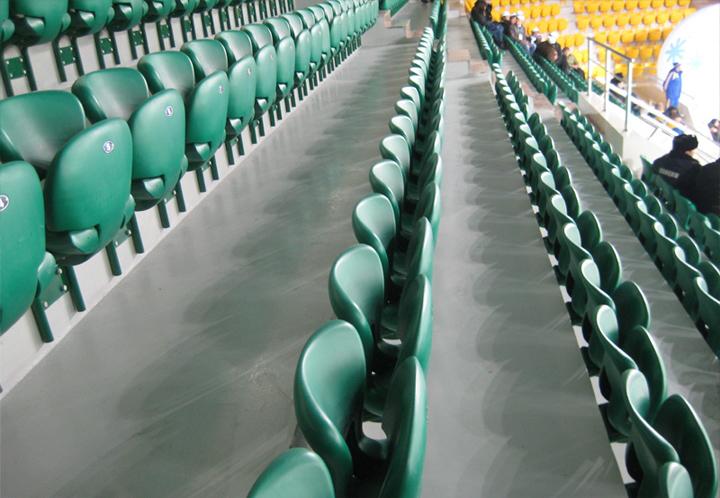 arena-almaty5.jpg