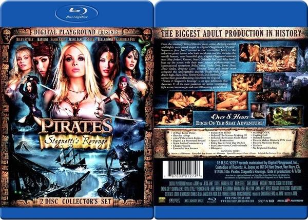 akteri-pirati-porno