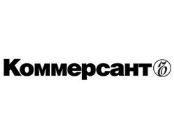 Коммерсантъ, Коммерсант