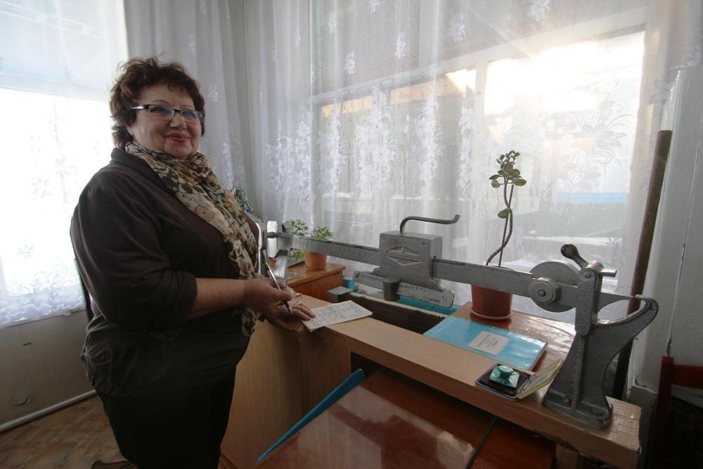 Элеватора костанайской области варна элеватор вакансии