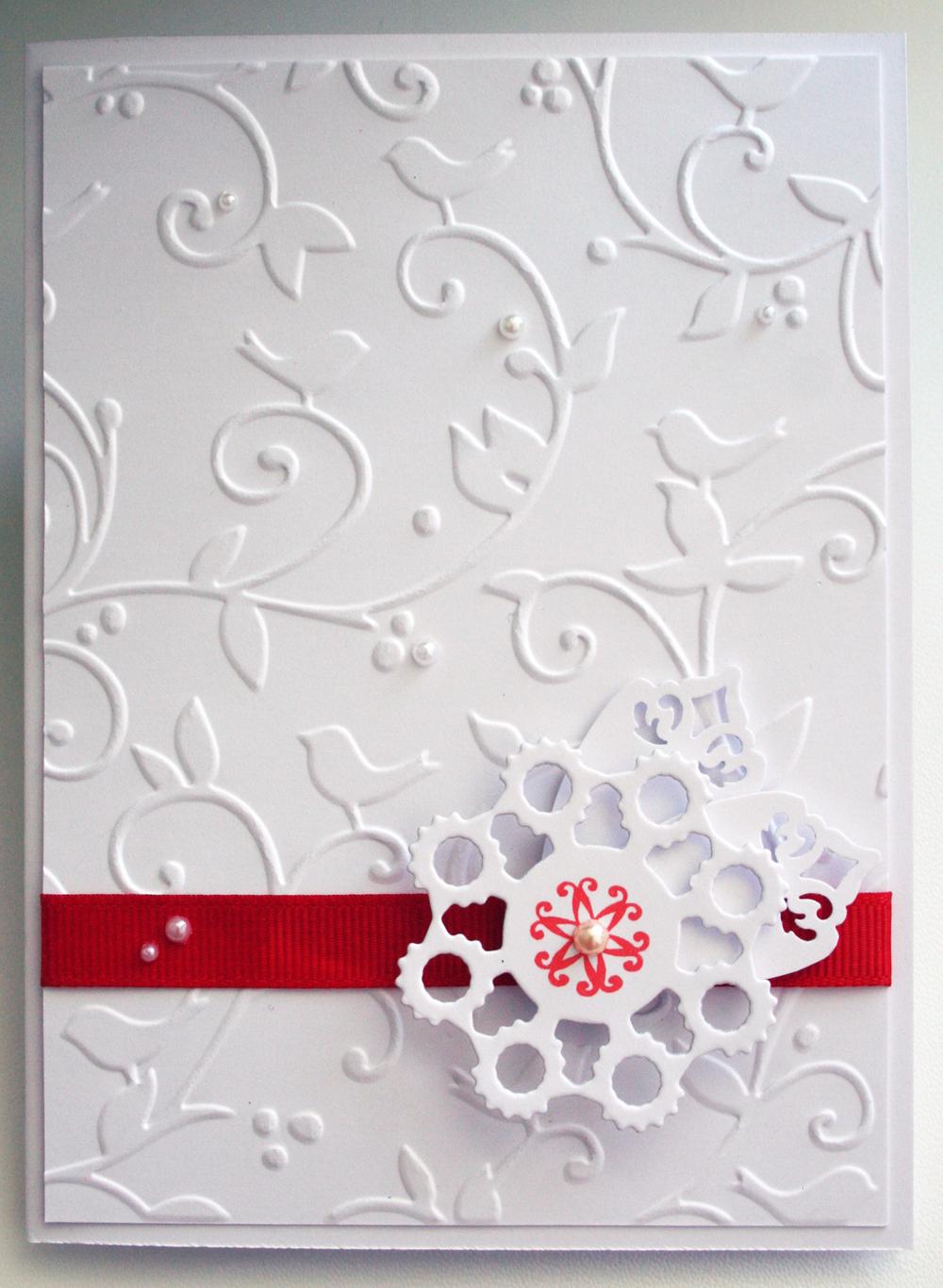 стену красивые открытки из белой бумаги древнейших времен