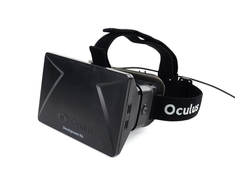 Сколько стоят очки виртуальная реальность oculus rift очки для виртуальной реальности купить в москве