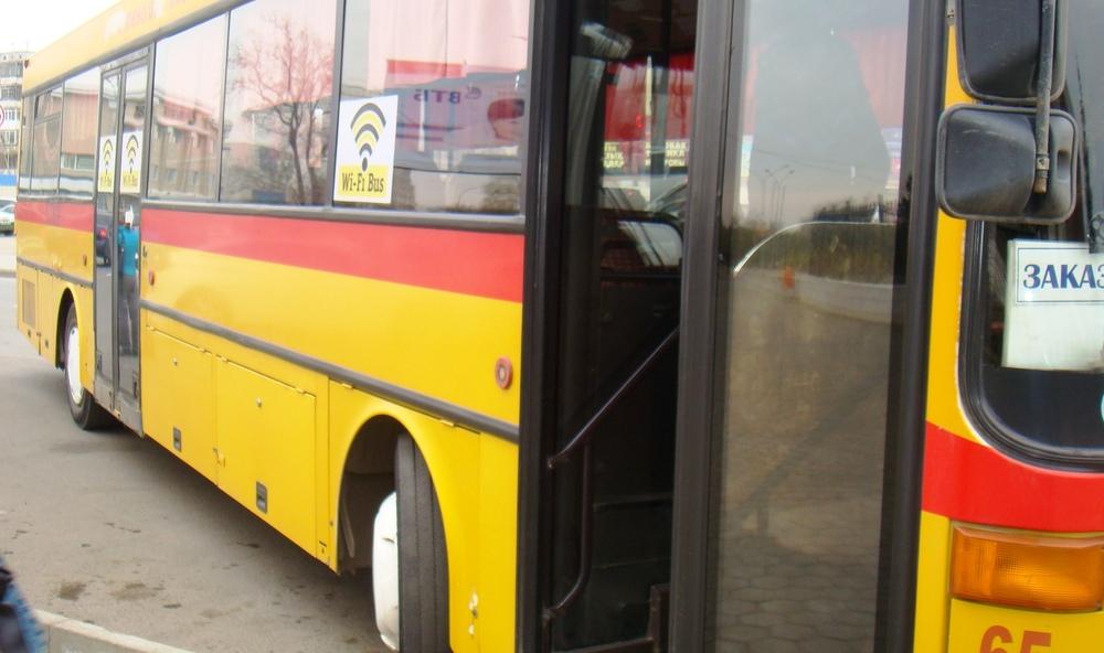 картинки автобусов кокшетау ювелирные бусы жемчуга